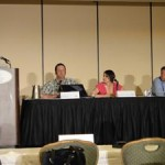 Social Media Marketing: 5 Tips to Get Followers, Traffic and Sales from Affiliate Summit Panel #ase11