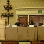 affiliate-promotions-panel-asw12