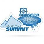 affiliate-summit-west