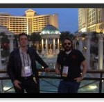 justin-rondeau-interview-affiliate-summit