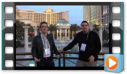 miles-baker-interview-affiliate-summit