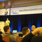 shoemoney-keynote-asw12