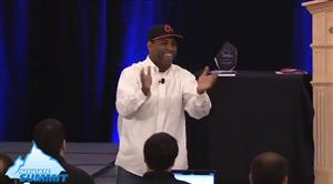 eric-thomas-affiliate-summit-keynote
