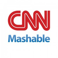 CNN Mashable Takeover Rumour: Time Warner's CNN to buy Mashable for $200m?