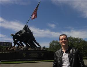 dave-washington-dc