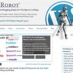 wp-robot3