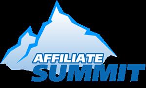 Affiliate Summit Review | Affiliate Summit West 2014 Las Vegas #ASW14