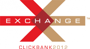 Clickbank Exchange 2012 New York – Session Previews #cbex12