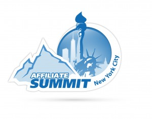Affiliate Improv Session with Daniel M Clark, Todd Farmer, Trisha Lyn Fawyer, Jen Goode at Affiliate Summit #ase12