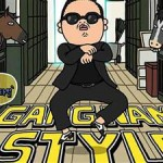 Why Gangnam Style went Viral on Youtube & Best Gangnam Style Parody Videos