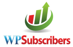 WPSubscribers Discount Coupon