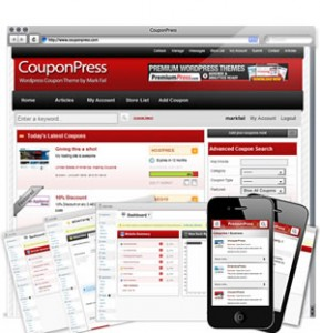 Couponpress Coupon Code