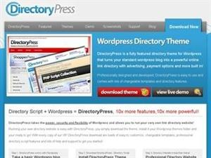 DirectoryPress Coupon Code