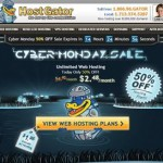 hostgator-cyber-monday