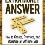extra-money-answer-225x300