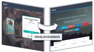 UpViral Review